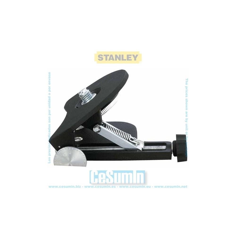 STANLEY 1-77-168 - LGA1 plataforma de inclinacion manual